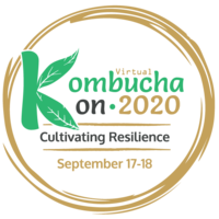 Virtual KombuchaKon 2020
