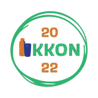 KombuchaKon 2022